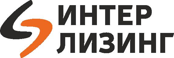 Лого_двустроч_прозрач.png