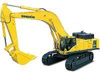 Скачать бесплатно руководство ремонту и обслуживанию komatsu ltd d65e-12